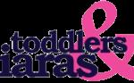 200px-Toddlers__Tiaras_logo-150x93