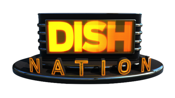 Dish_Nation