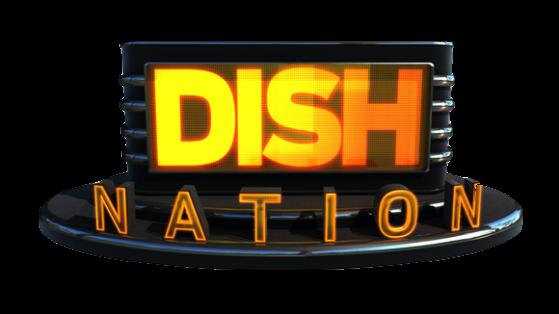 Dish_Nation