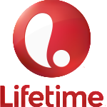 Lifetime_2013-150x150