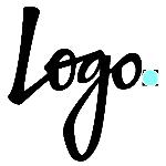 Logo_TV_2015-150x150