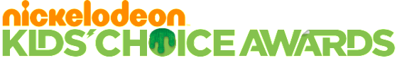 Nickelodeon-28th-Annual-Kids-Choice-Awards-2015-KCAs-15-KCA2015-KCA-Logo-Nick-Global-International-Hz-1-559x82