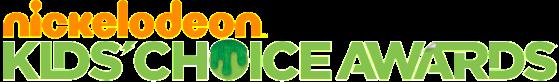 Nickelodeon-28th-Annual-Kids-Choice-Awards-2015-KCAs-15-KCA2015-KCA-Logo-Nick-Global-International-Hz-1-559x82