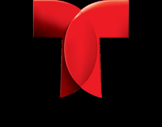 Telemundo_2013_Logo