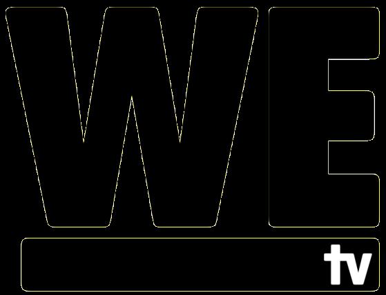 WEtv_Logo_2014-559x428