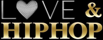love-hip-hop-502e7fc996cce