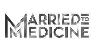 married-to-medicine-logo-3