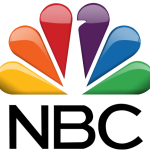 nbc-logo-150x150