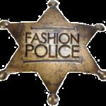 police-badge-150x150