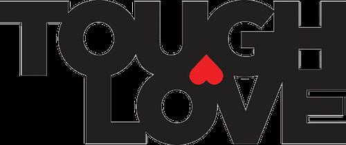 tl_logo_red-transparent-1